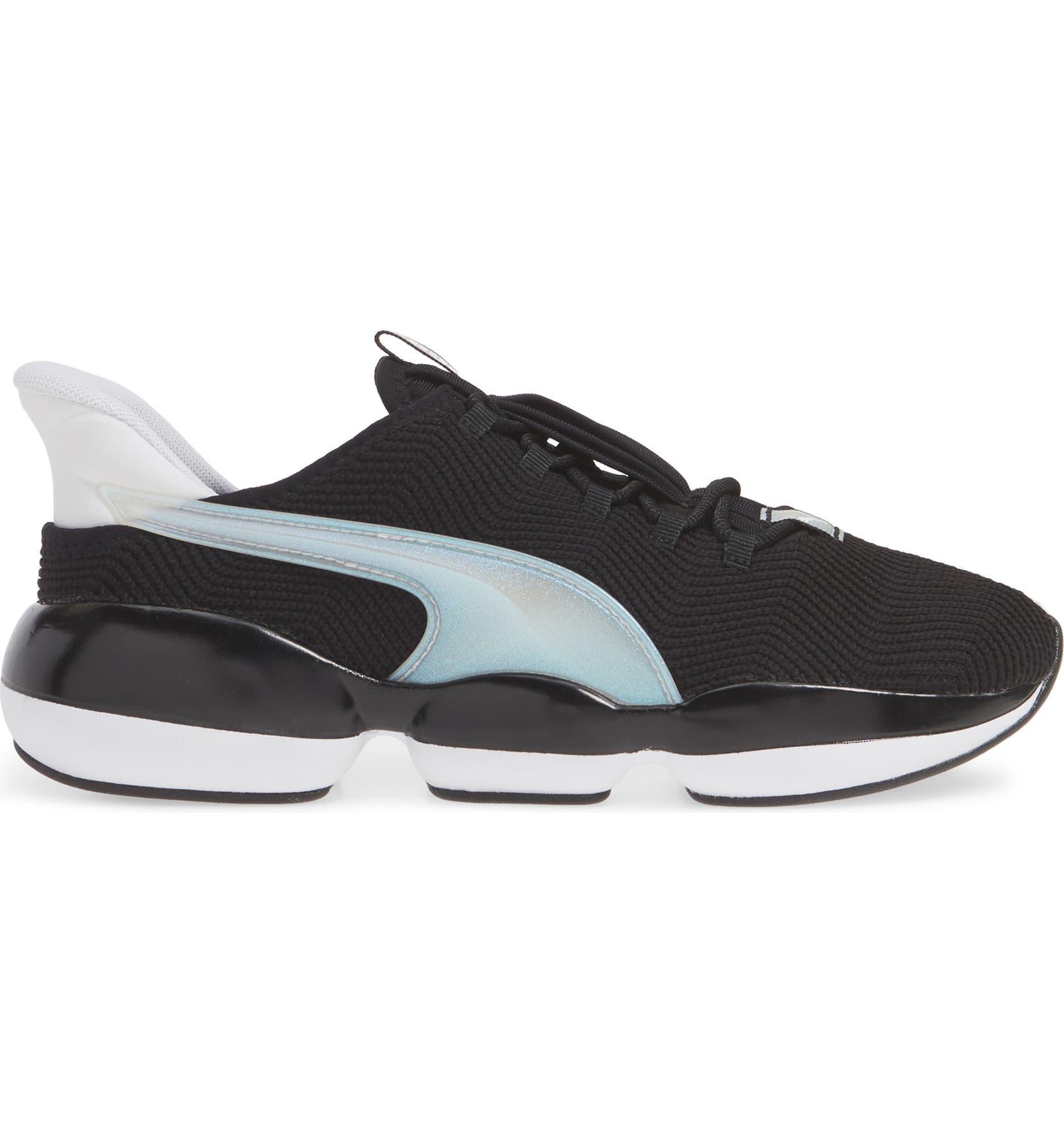 a34bc03b PUMA Mode XT Iridescent TZ Hybrid Training Shoe (Women) | Nordstrom