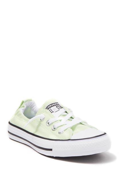 Image of Converse Chuck Taylor All Star Shoreline Sneaker