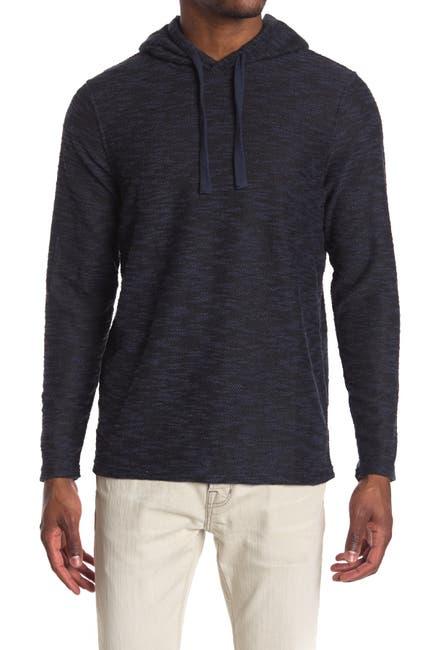 Image of PX Novelty Hooded Sweatshirt