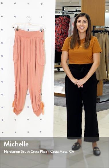 Silver Lining Pants, sales video thumbnail