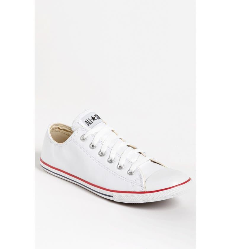 Chuck Taylor® 'Slim' Sneaker