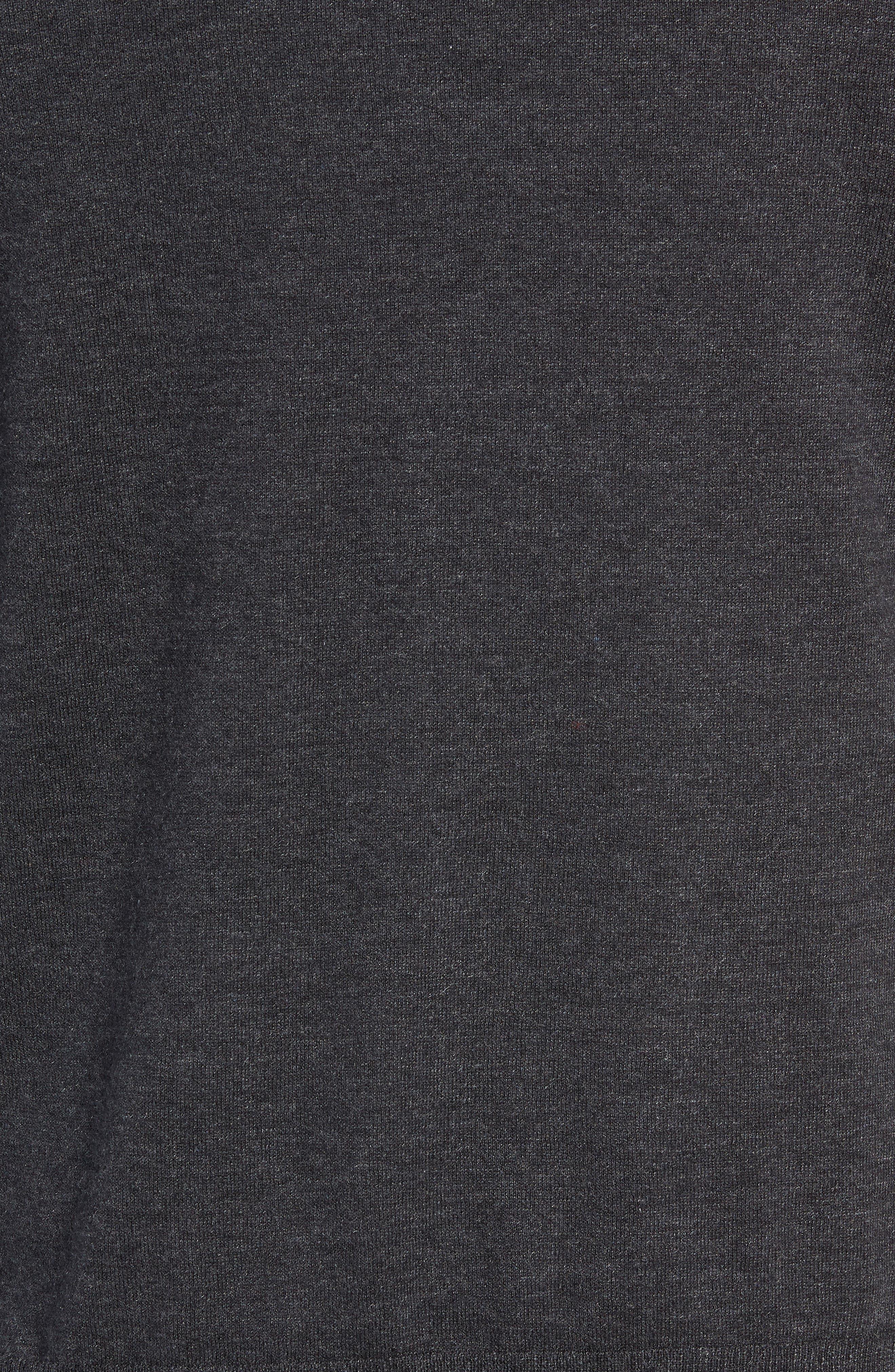 ,                             Cotton & Linen Blend Henley,                             Alternate thumbnail 23, color,                             022