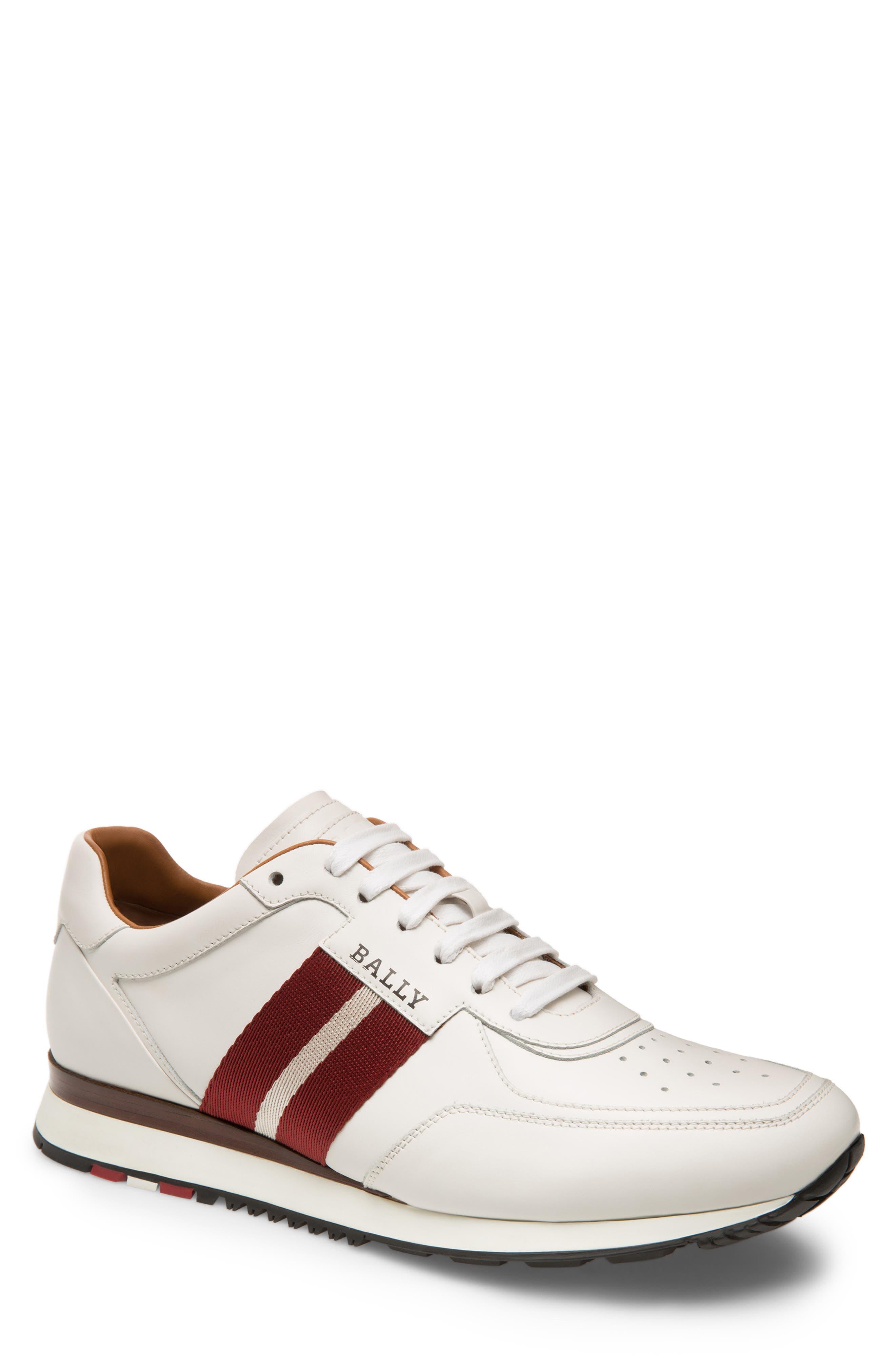 BALLY | Astion Sneaker | Nordstrom Rack