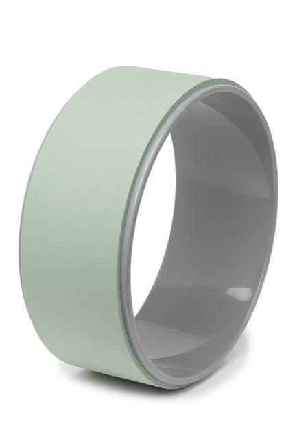 Image of TKO Yoga Ring - Green