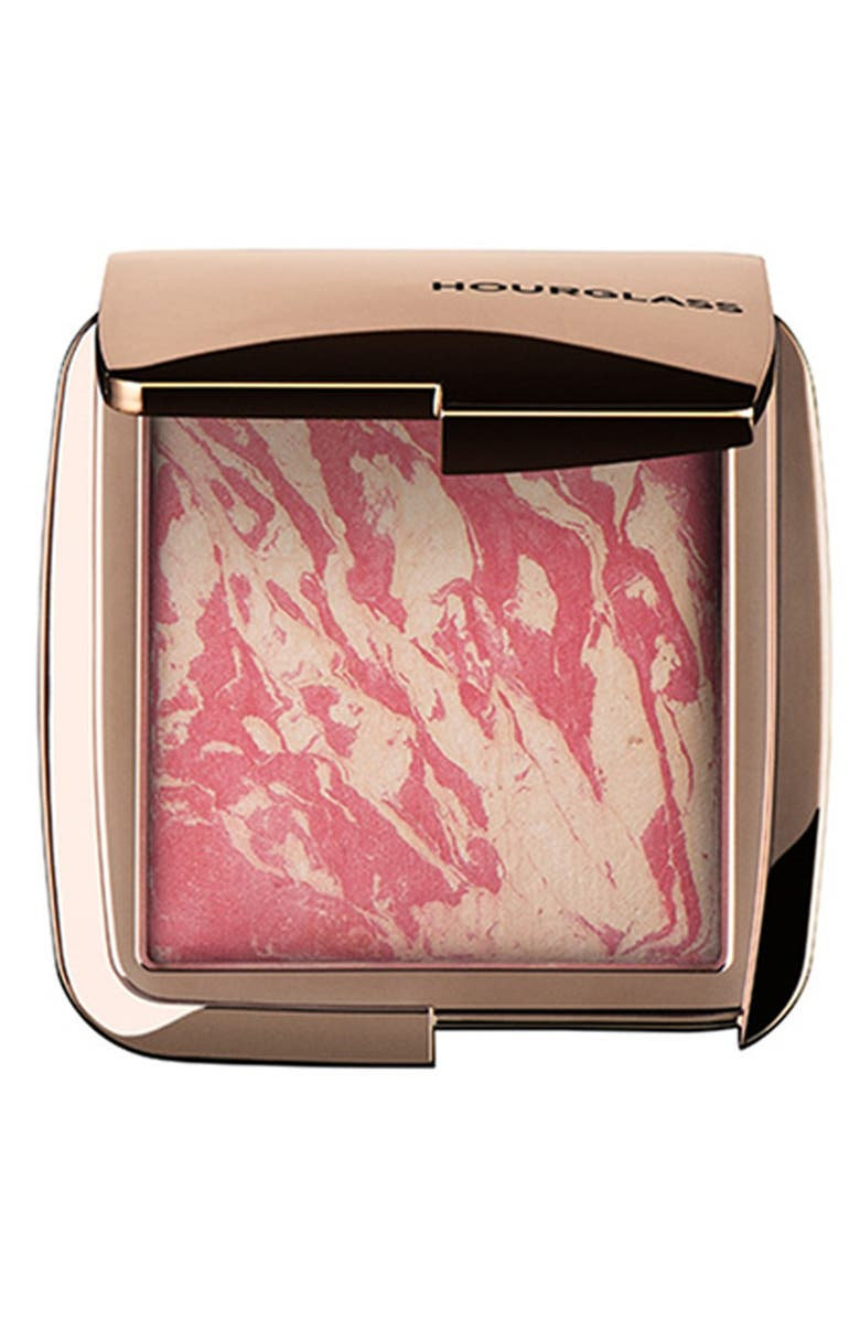 HOURGLASS Ambient<sup>®</sup> Lighting Blush, Main, color, DIFFUSED HEAT