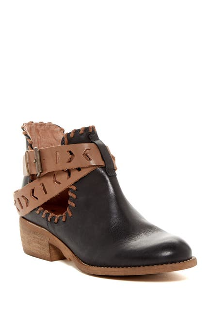 Image of Musse & Cloud Aina Ankle Boot