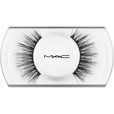 MAC Art Library 75 Lash False Lashes - No Color