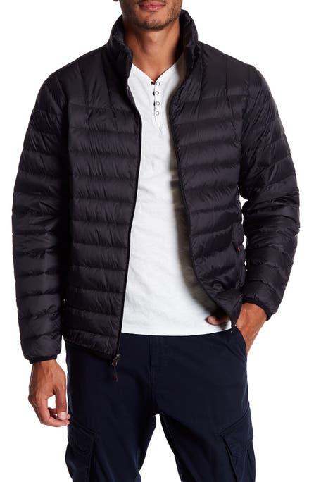 Men's Active & Performance Jackets   Nordstrom Rack