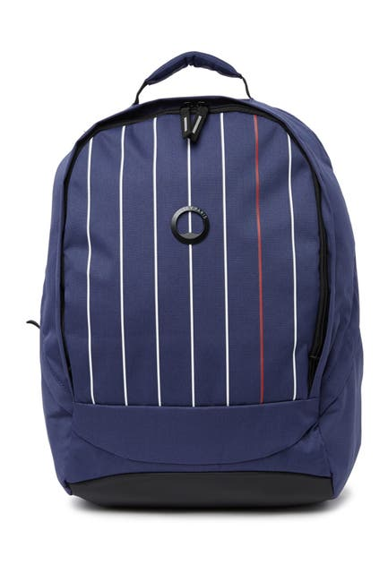 Image of DELSEY Securban 15.6-Inch Laptop Backpack