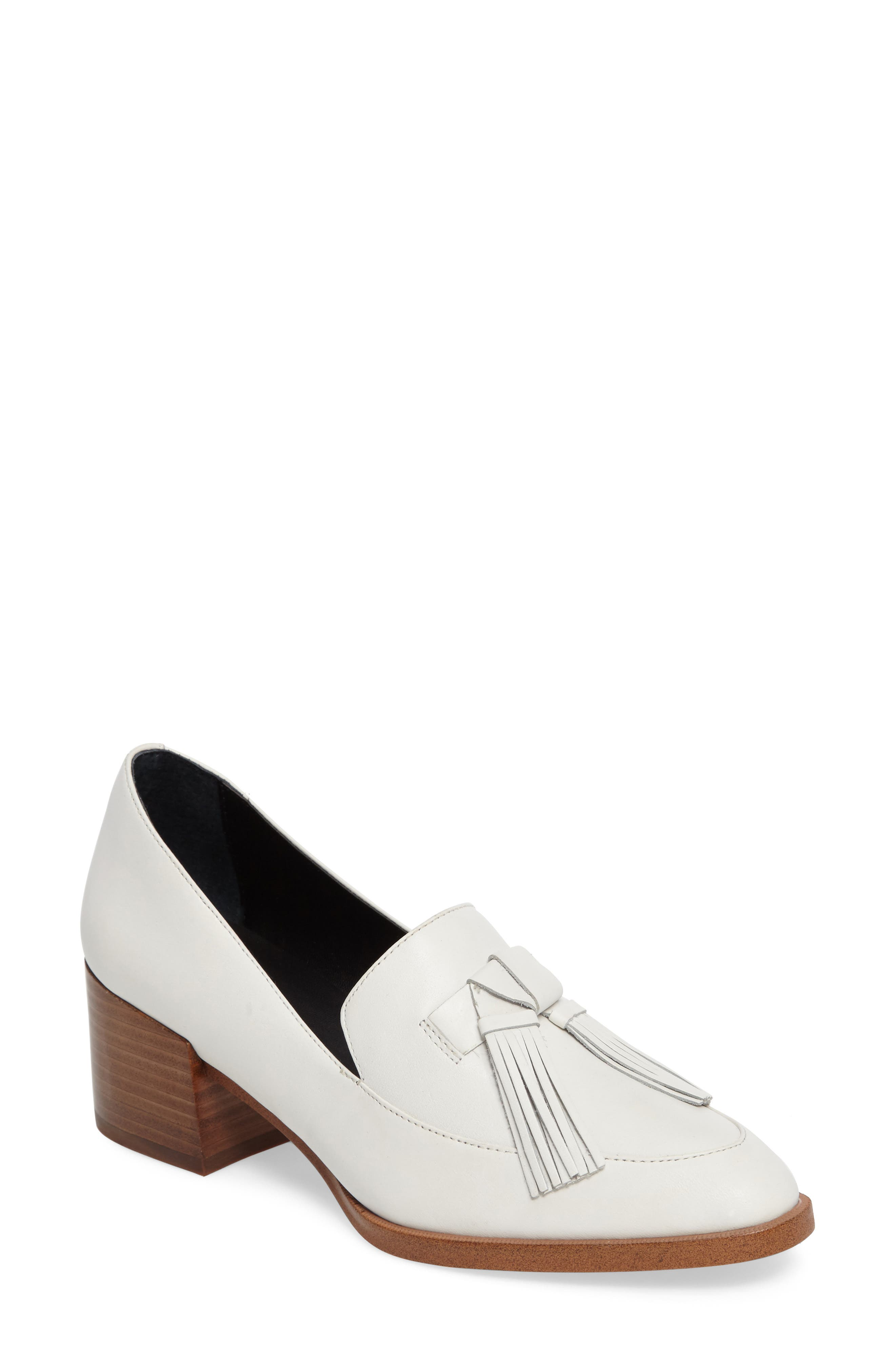 ,                             'Edie' Loafer,                             Main thumbnail 27, color,                             100