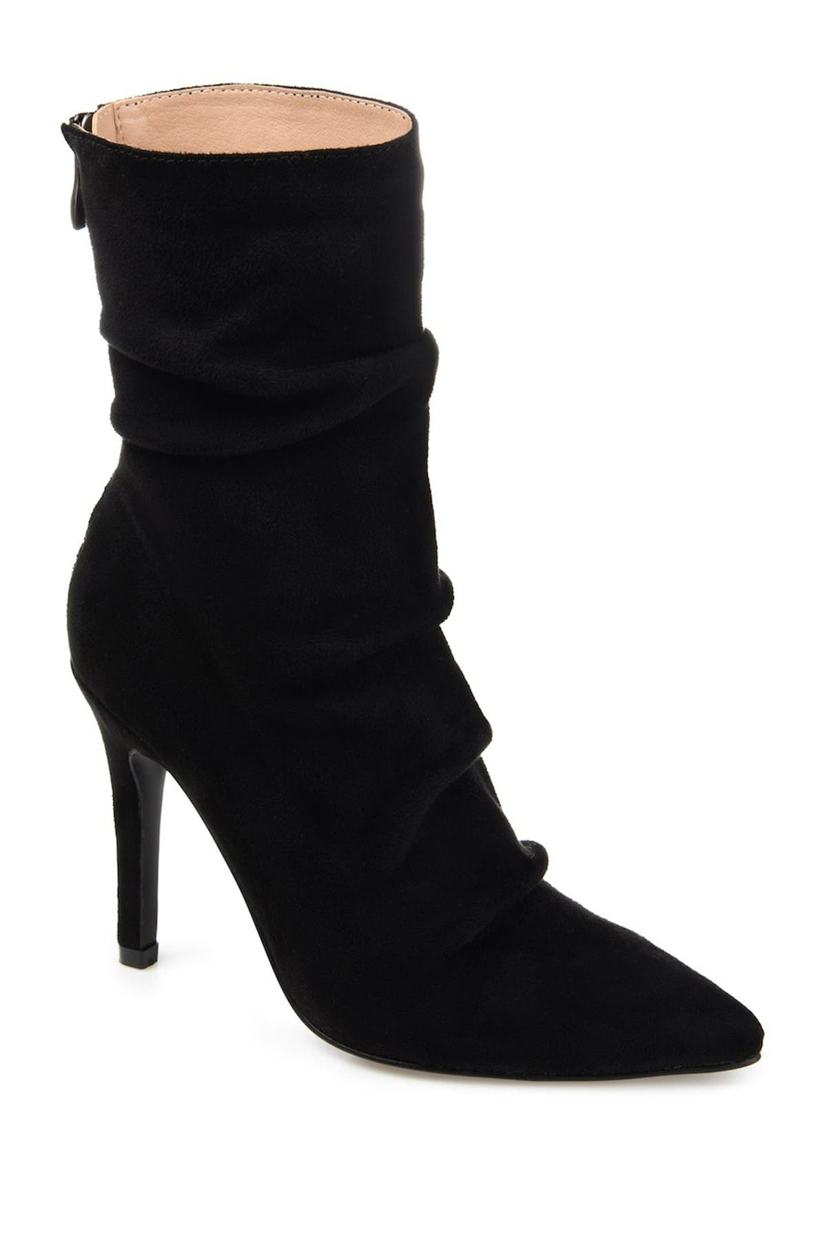 Image of JOURNEE Collection Markie Boot