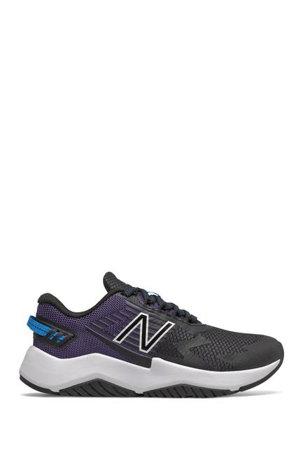 Image of New Balance Rave Run Sneaker