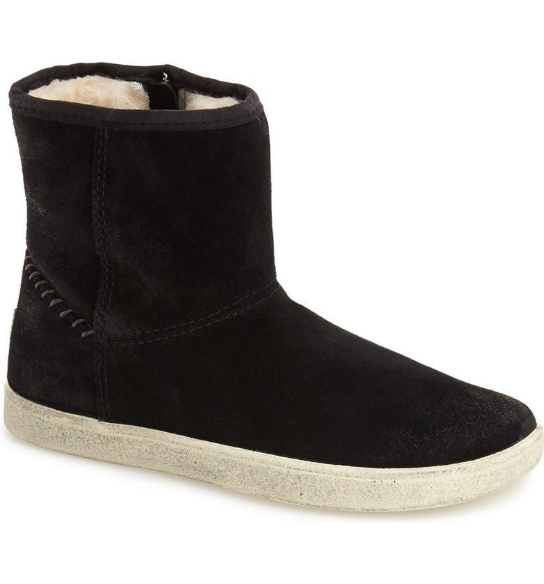 a9292a03ebd 'Rye' Boot