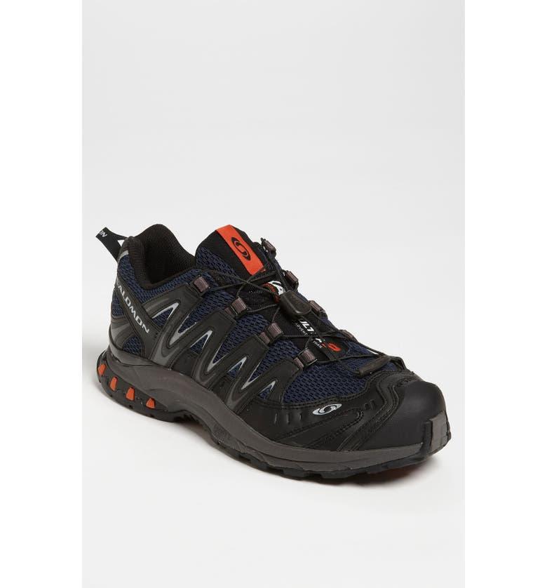 meilleur service 8af7a 0ea60 'XA Pro 3D Ultra 2' Trail Running Shoe