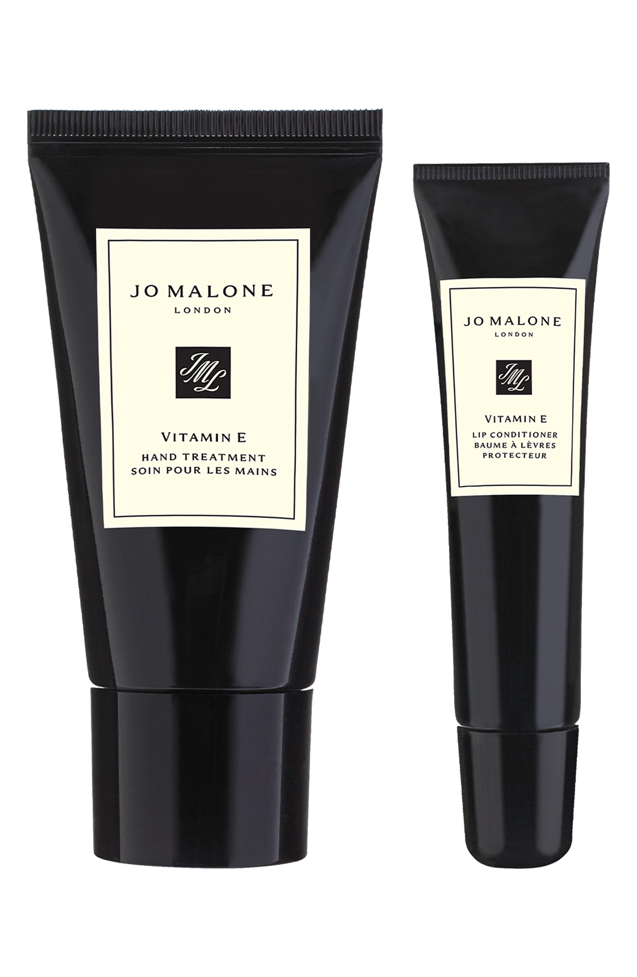 Jo Malone London(TM) Travel Size Vitamin E Hand & Lip Duo