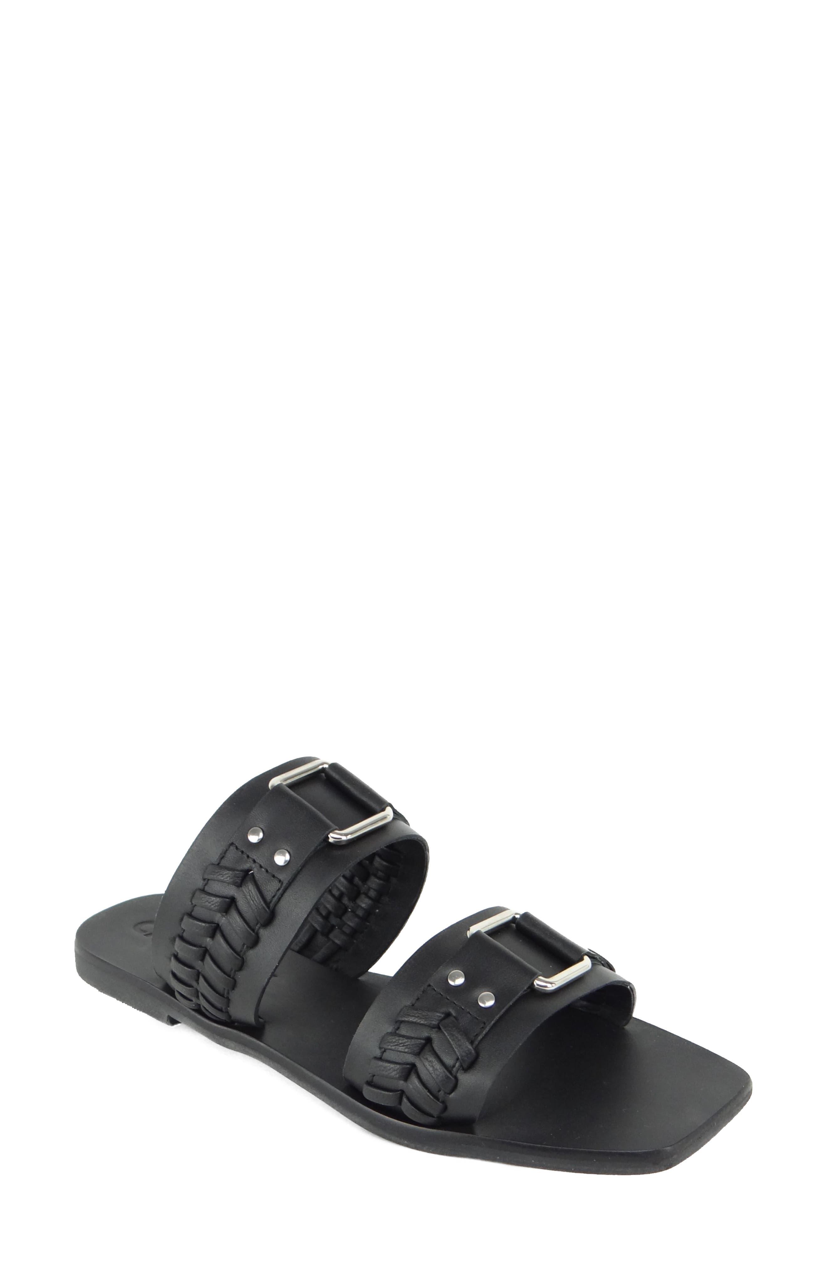 Women's Caverly Tabby Slide Sandal