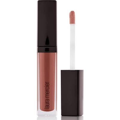 Laura Mercier Lip Glace Lip Gloss - Blush