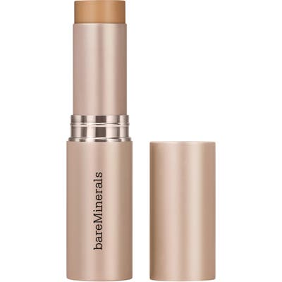 Bareminerals Complexion Rescue Hydrating Foundation Stick Spf 25 - Terra 08.5