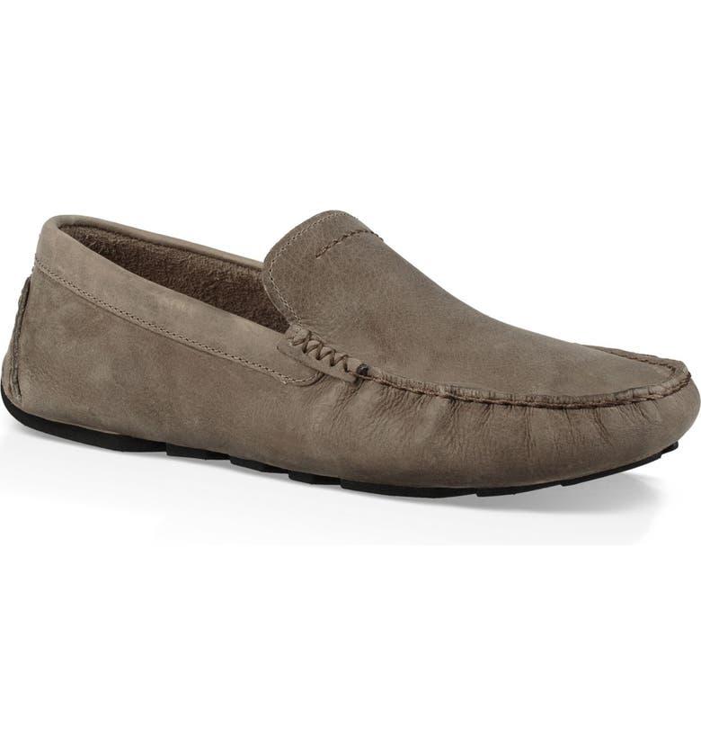 77c5b8928cd 'Henrick' Driving Shoe