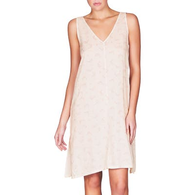 Naked Bliss Nightgown
