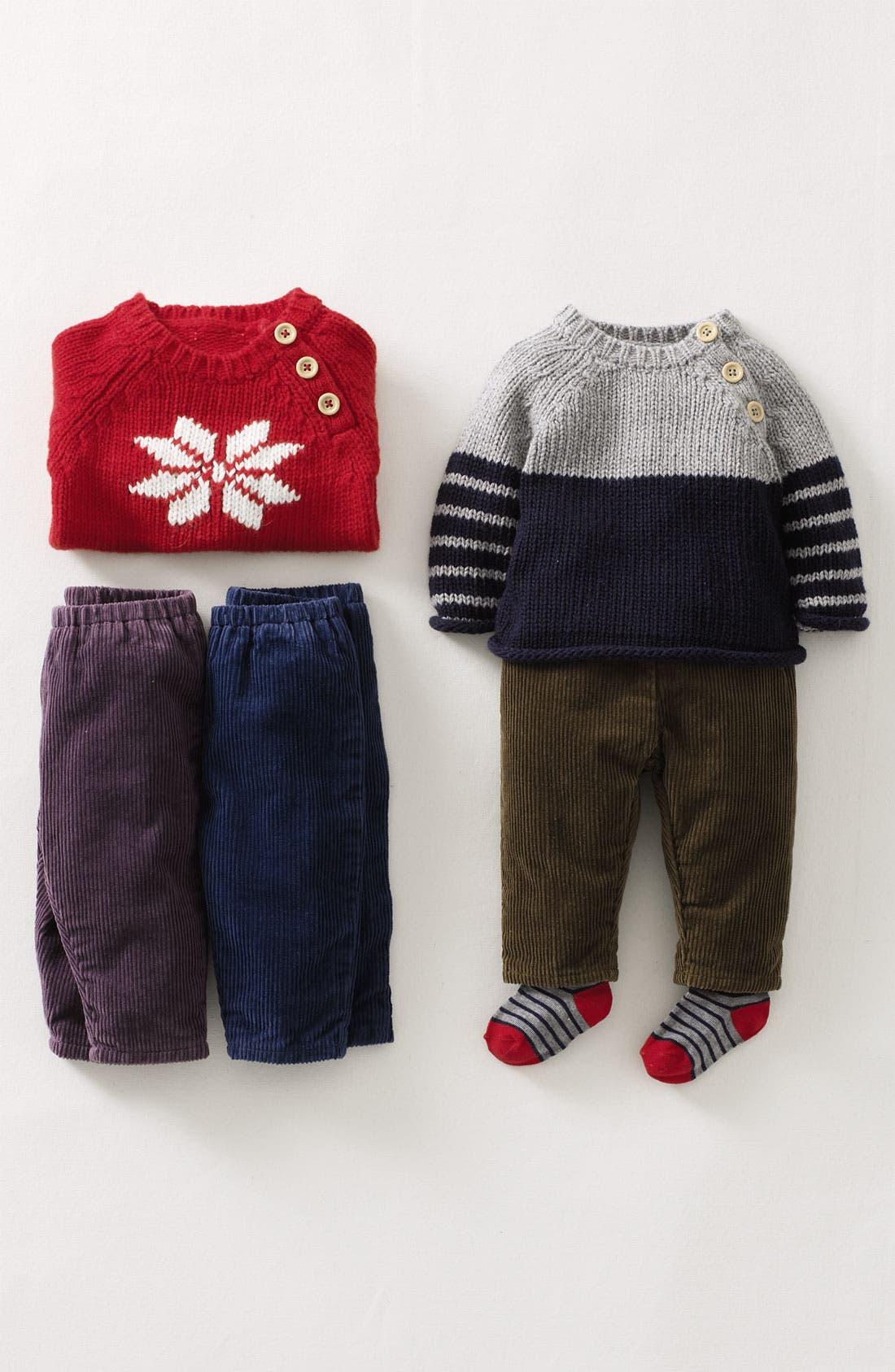 ,                             'Winter' Sweater,                             Alternate thumbnail 2, color,                             414