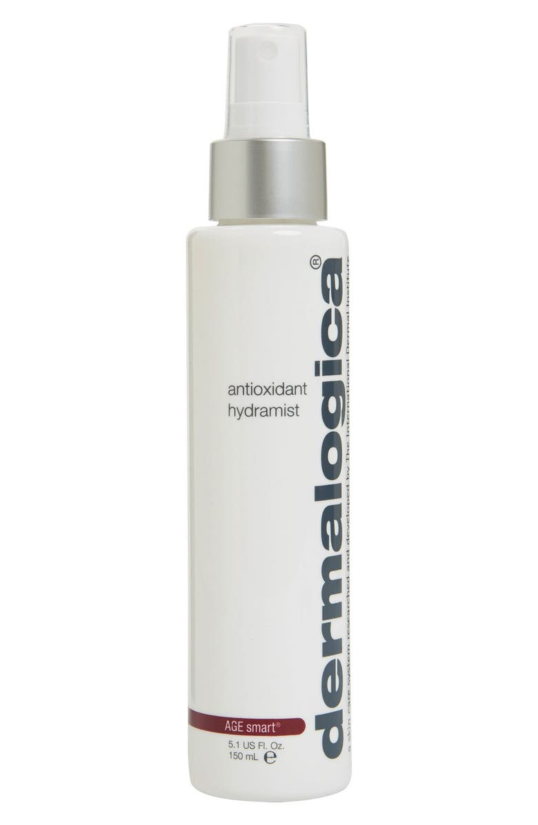 DERMALOGICA<SUP>®</SUP> Antioxidant Hydramist, Main, color, NO COLOR