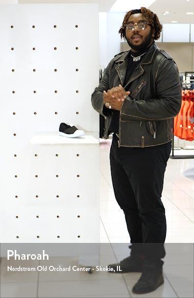 Anjela Slip-On Sneaker, sales video thumbnail