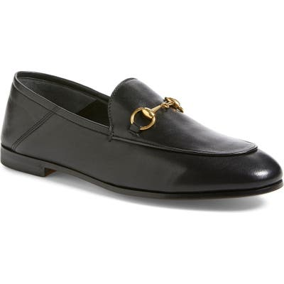 Gucci Convertible Loafer