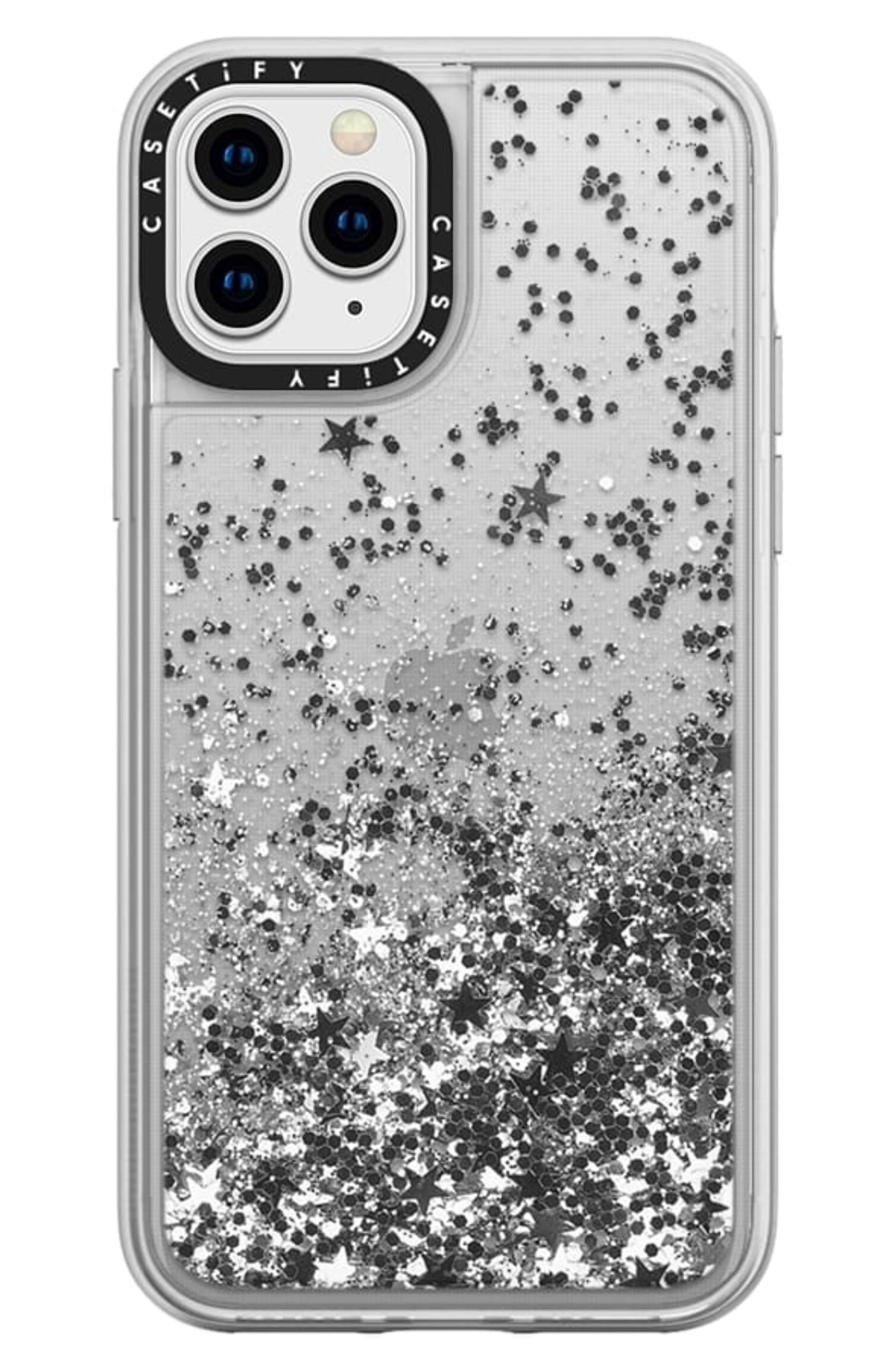 Glitter Iphone 11/11 Pro/11 Pro Max Case