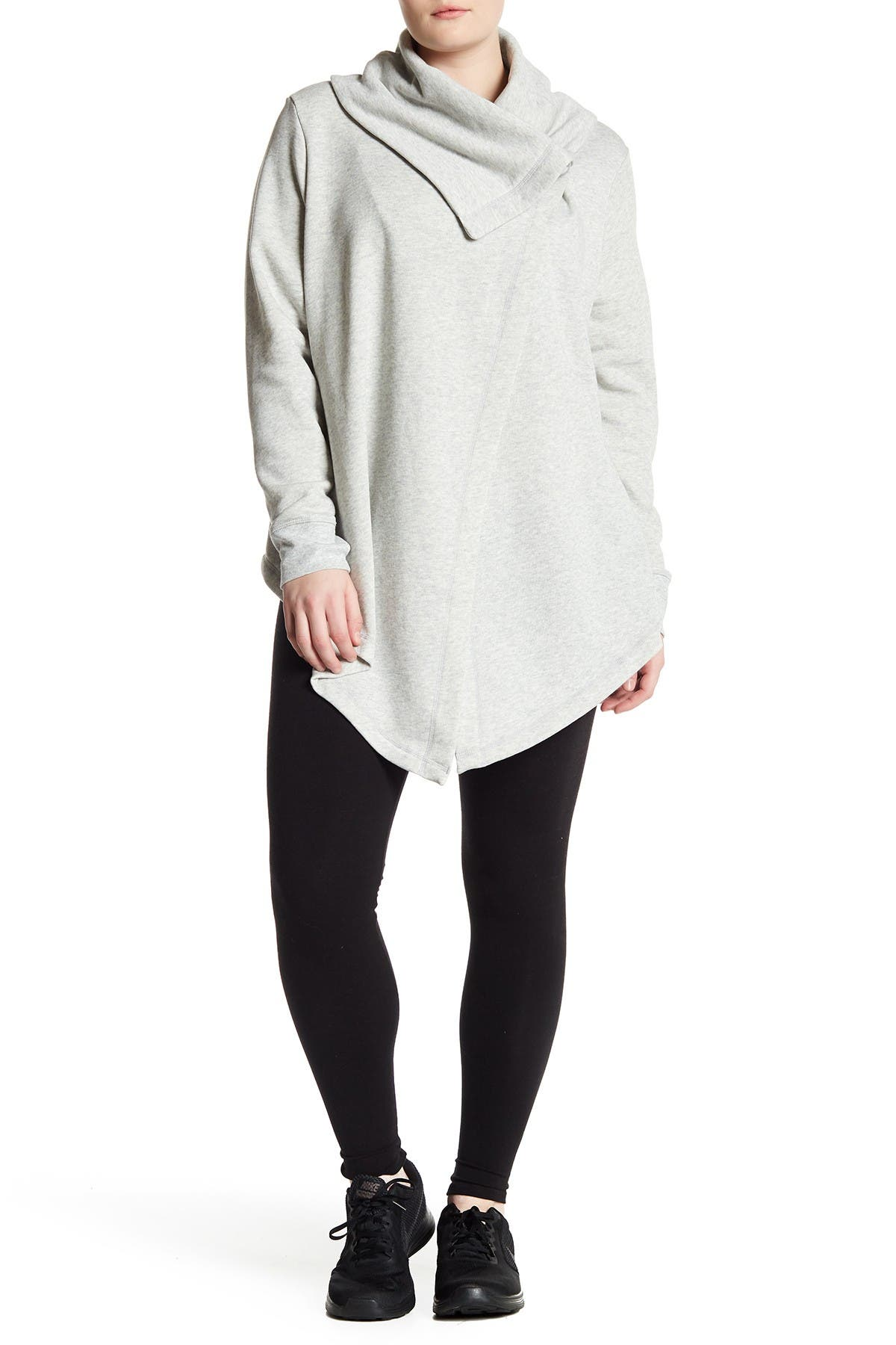 Image of Z By Zella Shooting Star Cardigan