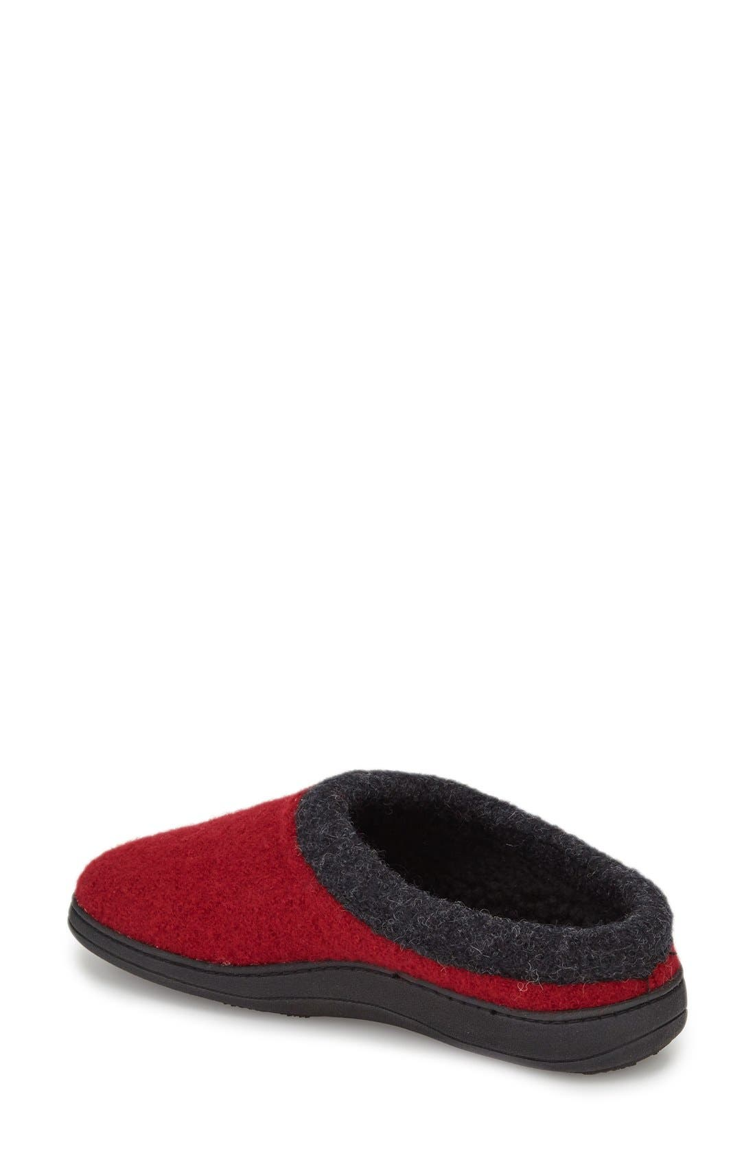 ,                             'Dara' Slipper,                             Alternate thumbnail 40, color,                             600