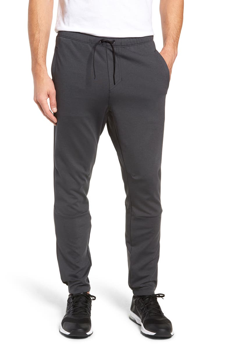 Rhone Tactel Nylon Sweatpants
