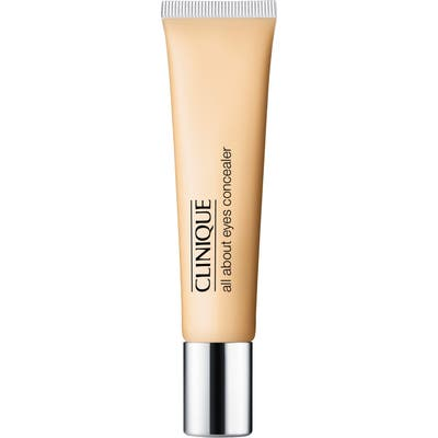Clinique All About Eyes Concealer -