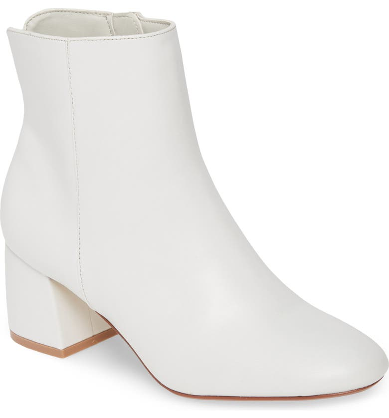 CHINESE LAUNDRY Davinna Bootie, Main, color, BONE
