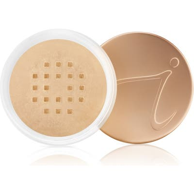 Jane Iredale Amazing Base Loose Mineral Powder Broad Spectrum Spf 20 - 03 Warm Silk