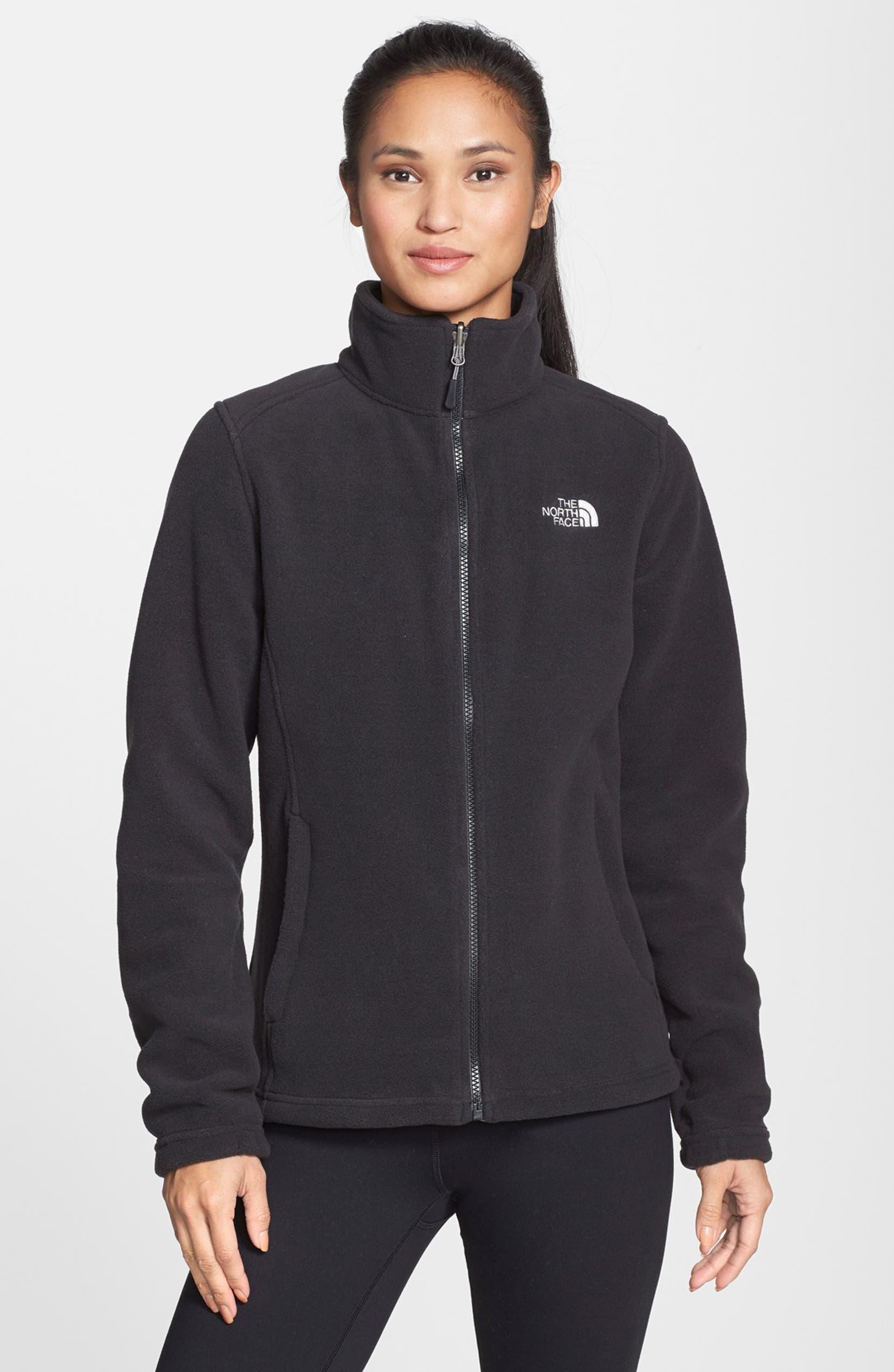 e3a026213 'Khumbu 2' Fleece Jacket