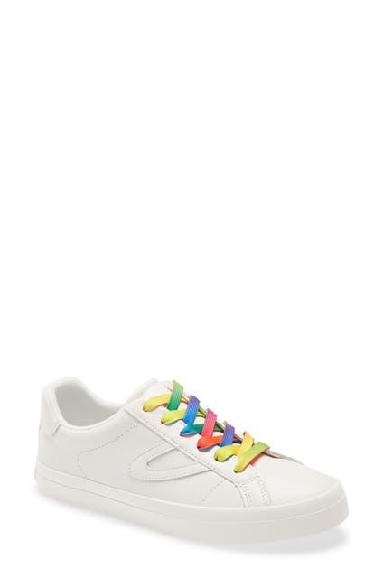 Image of Tretorn Mason 2 Sneaker