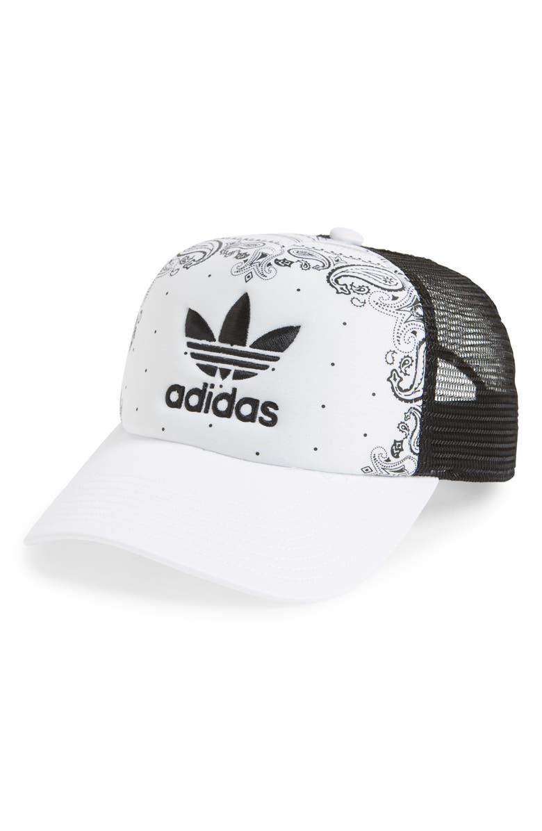 67135a97e Originals Foam Trucker Hat