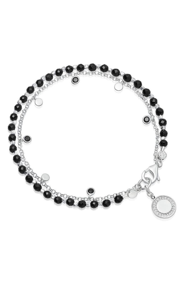 ASTLEY CLARKE Cosmos Biography Bracelet, Main, color, 001