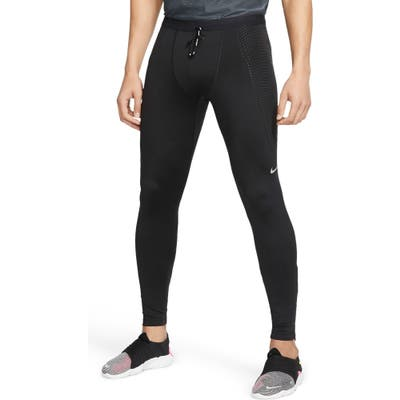 Nike Dri-Fit Power Running Tights