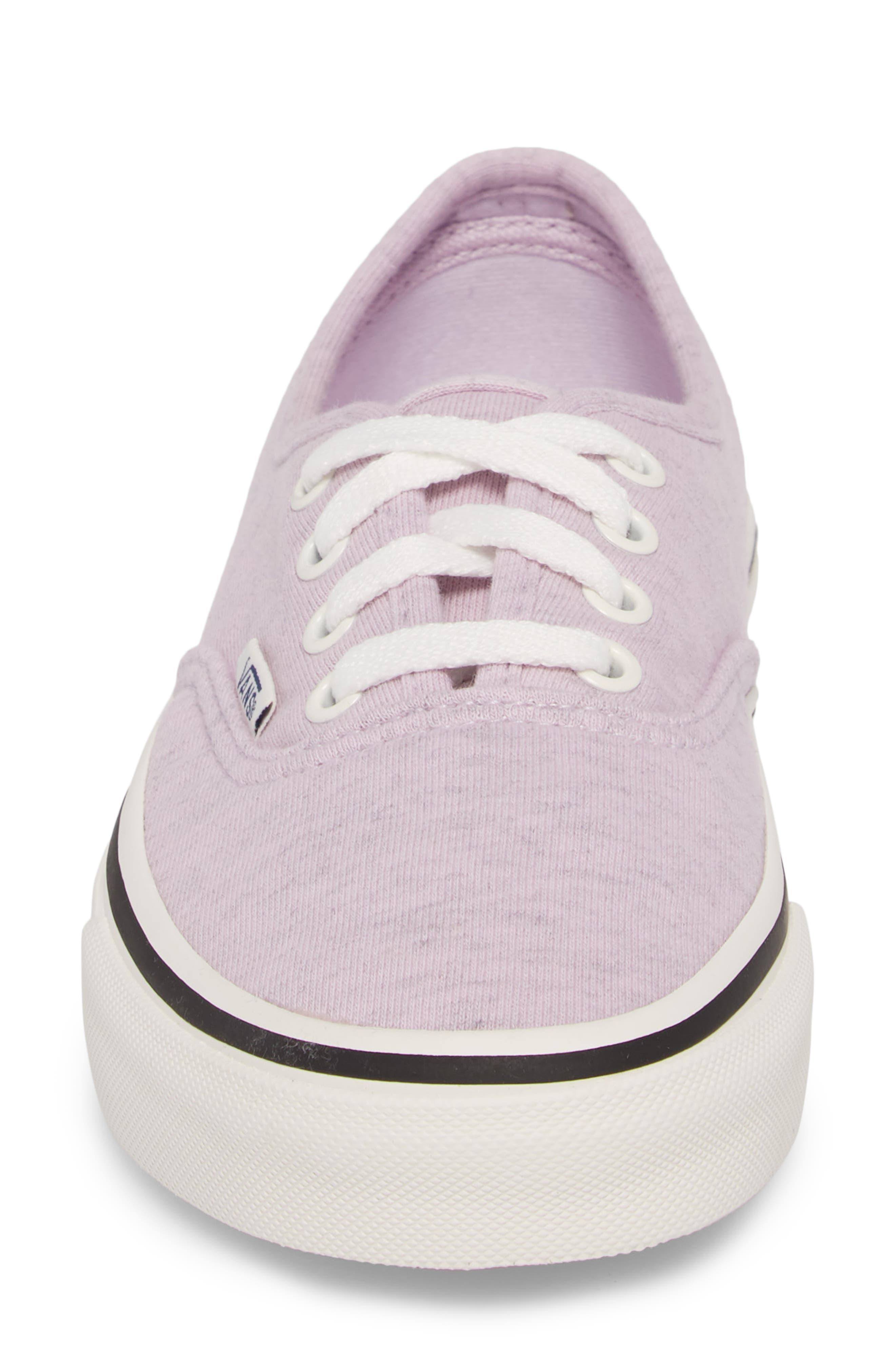 ,                             'Authentic' Sneaker,                             Alternate thumbnail 358, color,                             530