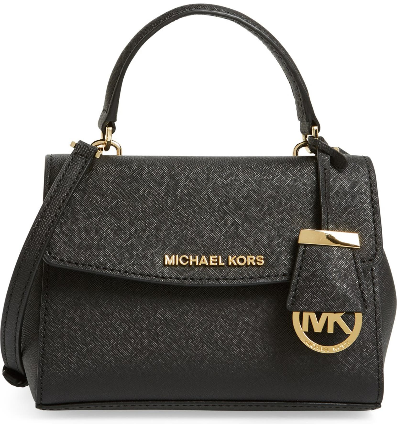 michael kors canada corporate office