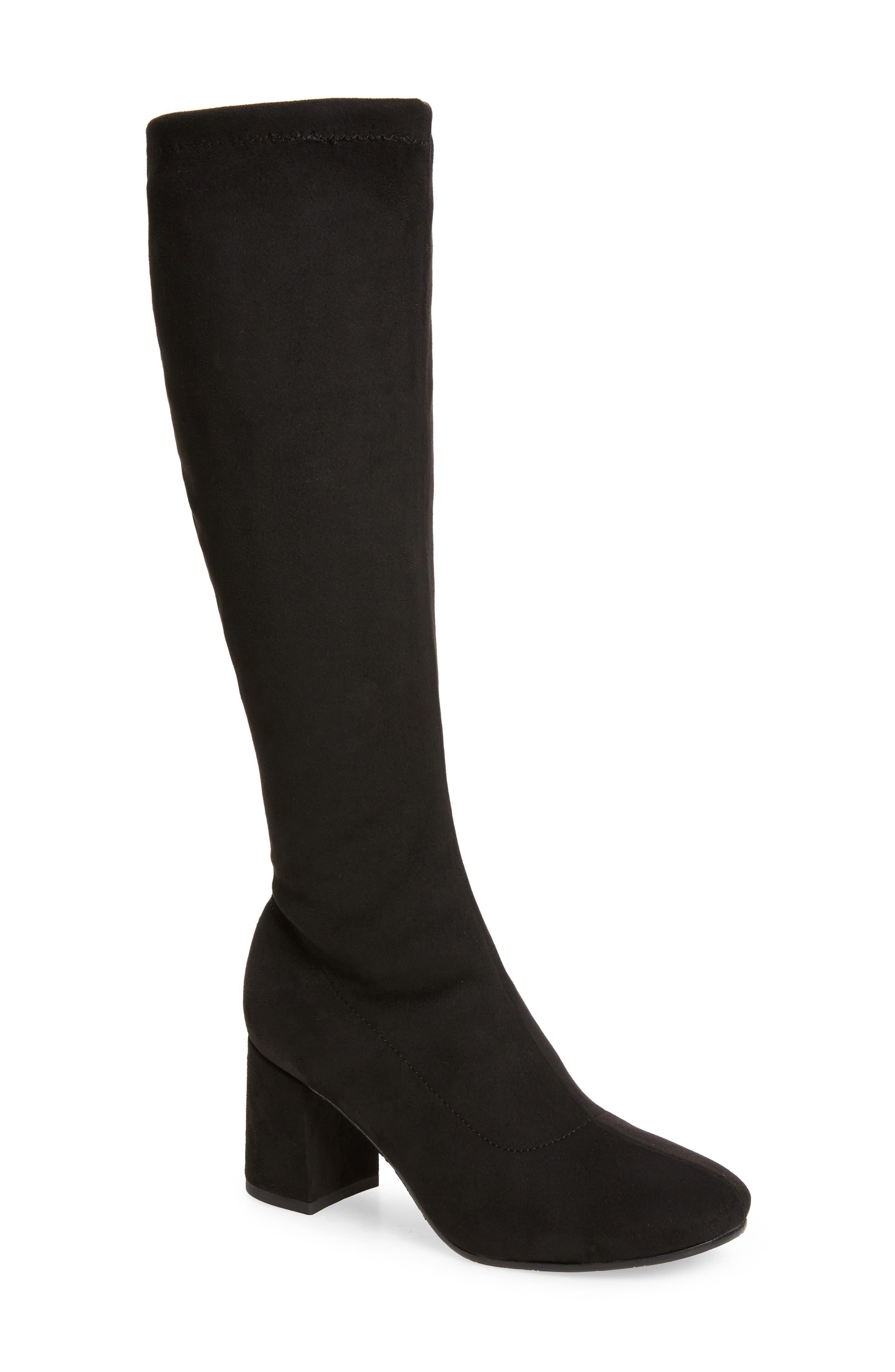 Women s Cordani Geneva Boot E5298