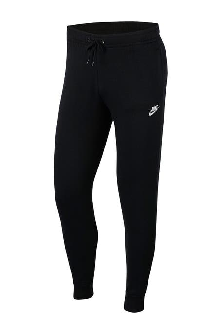 Nike - Club Fleece Sweatpants