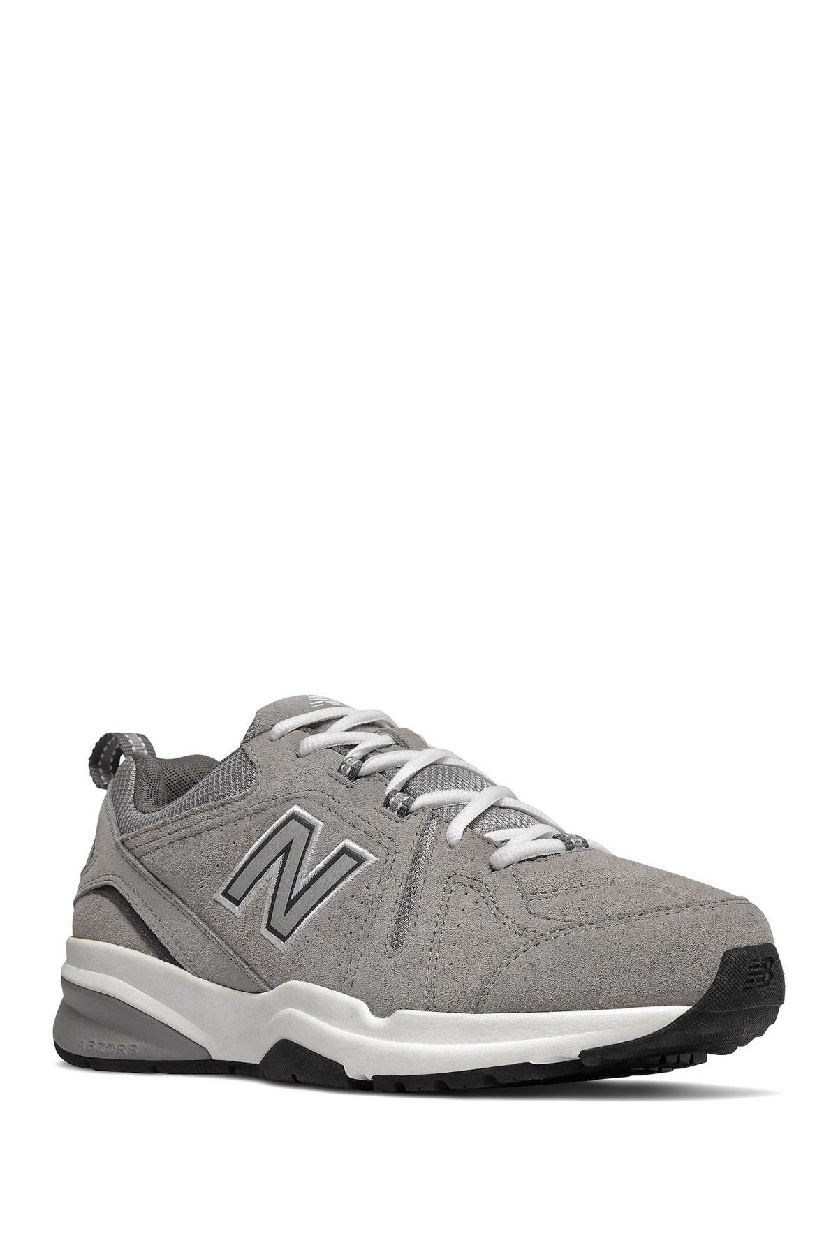 Image of New Balance MX608UG5 Training Sneaker