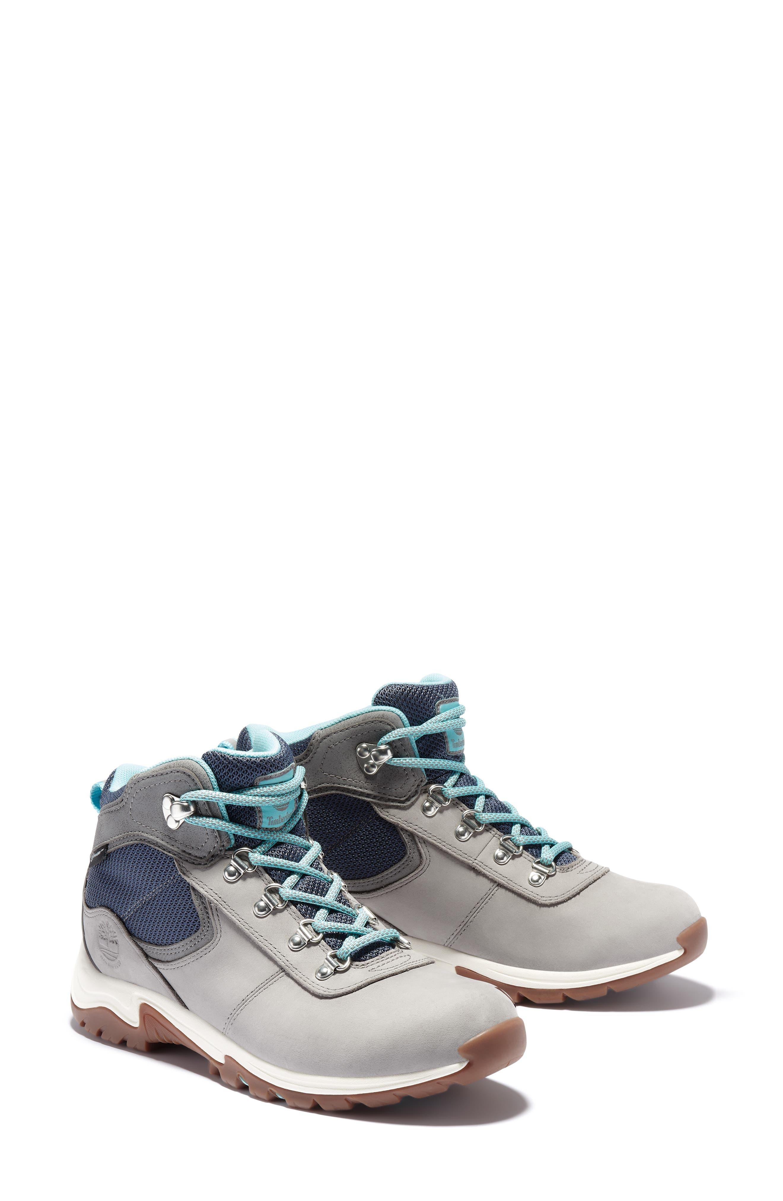 timberland maddsen boots