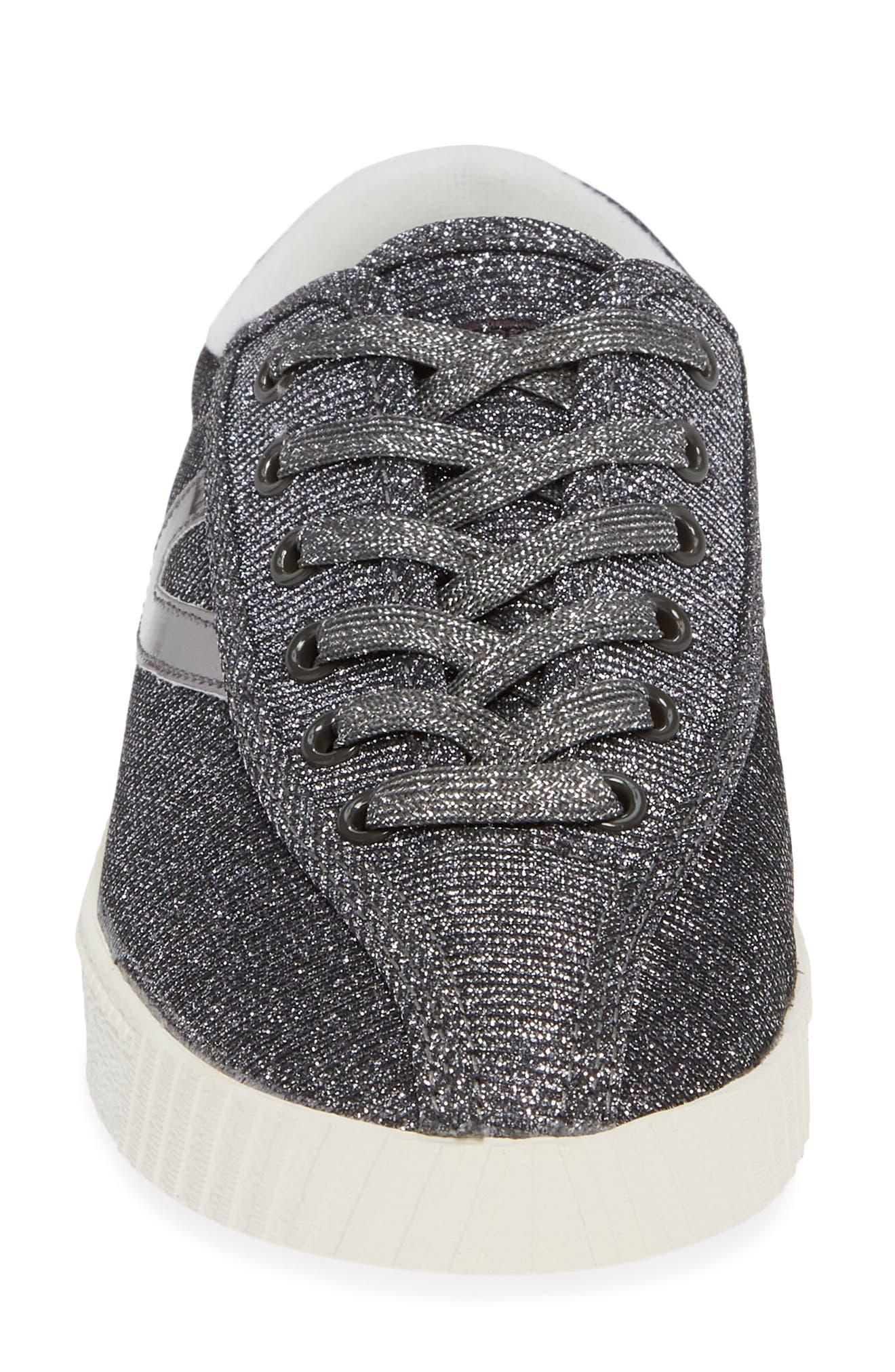 ,                             'Nylite' Sneaker,                             Alternate thumbnail 4, color,                             022