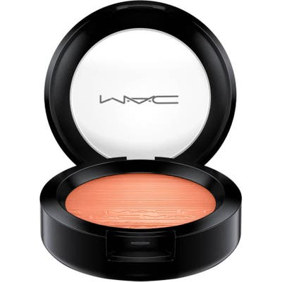 MAC Extra Dimension Blush - Hushed Tone