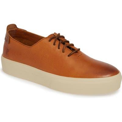 Frye Beacon Sneaker