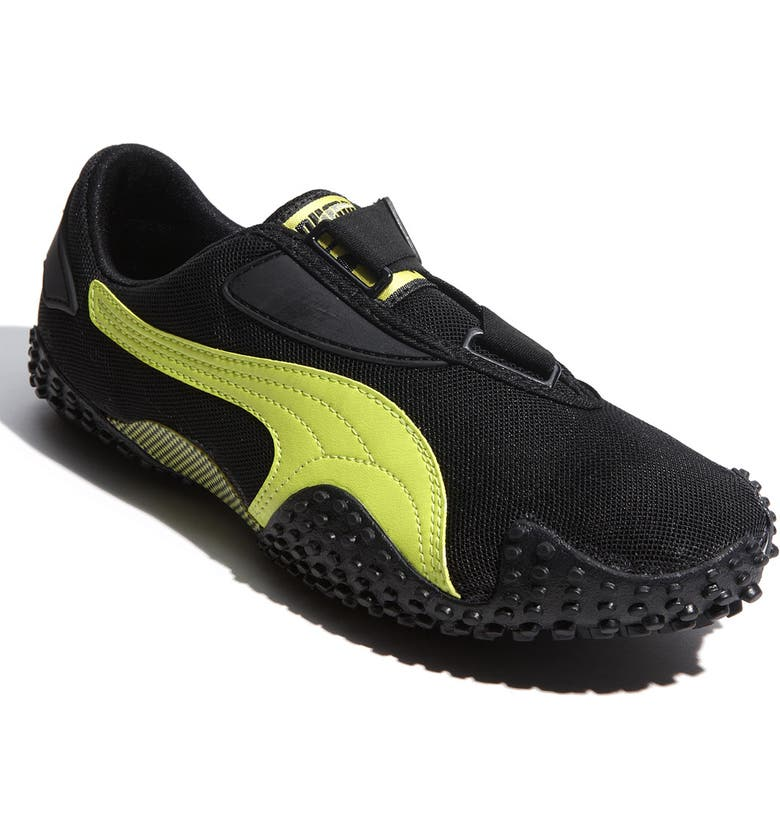 73f4688fb0 'Mostro' Mesh Sneaker, Main, color, ...